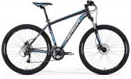 Горный велосипед Merida Big.Seven 40 (2014)