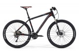 Горный велосипед Merida Big.Seven 500 (2015)