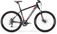 Горный велосипед Merida Big.Seven 70 (2014)