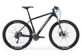 Горный велосипед Merida Big.Seven 900 (2015)