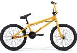 Экстремальный велосипед Merida Brad 5 (2014)