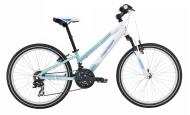 Подростковый велосипед Merida Dakar 624 Girl (2014)