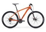 Горный велосипед Merida Big.Nine 100 (2015)