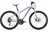 Женский велосипед Merida Juliet 300-D (2014)