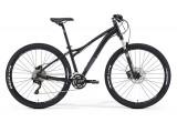 Женский велосипед Merida Juliet 7.XT-Edition (2015)