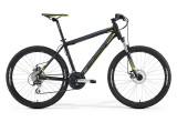 Горный велосипед Merida Matts 6.20-MD (2015)