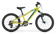 Детский велосипед Merida Matts J20 (2015)