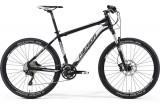 Горный велосипед Merida Matts XT-Edition (2014)