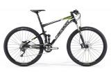 Двухподвесный велосипед Merida Ninety-Nine 9.6000 (2015)