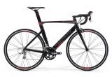 Шоссейный велосипед Merida Reacto 300 (2015)
