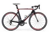 Шоссейный велосипед Merida Reacto 7000 (2015)