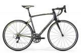 Шоссейный велосипед Merida Ride 4000 (2015)