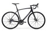 Шоссейный велосипед Merida Ride Disc 3000 (2015)