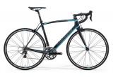 Шоссейный велосипед Merida Scultura 5000 (2015)