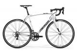 Шоссейный велосипед Merida Scultura 500 (2015)
