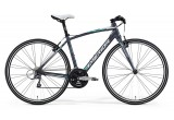 Шоссейный велосипед Merida Speeder 100 Juliet (2015)