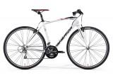 Шоссейный велосипед Merida Speeder 200 (2015)