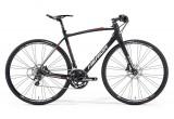 Шоссейный велосипед Merida Speeder 5000 (2015)
