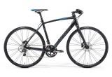 Шоссейный велосипед Merida Speeder 500 (2015)