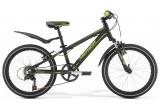 Велосипед Merida Matts J.20 boy (2017)
