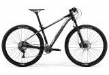 Велосипед Merida Big.Nine Xt Edition (2018)