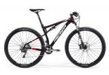 Горный велосипед Merida Ninety-Six 7.800 (2016)