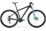 Горный велосипед Merida Big.Nine 70 (2017)