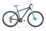 Велосипед Merida Big.Nine 15-MD (2017)