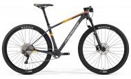 Велосипед Merida Big.Nine 3000 (2019)