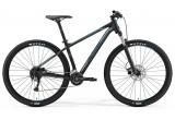 Велосипед Merida Big.Seven 200 (2019)
