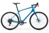 Велосипед Merida Silex 600 (2019)
