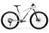 Велосипед Merida Big.Seven 7000 (2018)