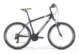 Велосипед Merida Matts 6.5-V (2017)