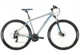 Велосипед Merida Big.Seven 10-MD (2019)