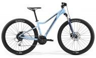 Велосипед Merida Juliet 7.100 (2019)