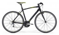 Велосипед Merida Speeder 100 (2015)