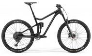Велосипед Merida One-Sixty 800 (2019)