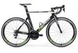 Велосипед Merida Reacto Team-E-Kit-FRM (42745)