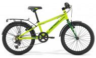 Велосипед Merida Spider J20 (2019)