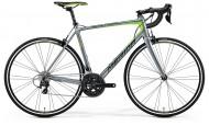 Велосипед Merida Scultura 400-KIT-FRM (74808)