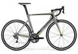 Велосипед Merida Reacto 5000 (2019)