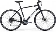 Велосипед Merida Crossway Urban 100-KIT-FRM (94101)