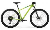 Велосипед Merida Big.Nine 4000 (2019)