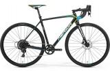 Велосипед Merida Cyclocross 5000 (2017)