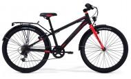 Велосипед Merida Dino J24 (2018)