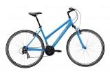 Велосипед Merida Crossway 5-V Lady (2017)