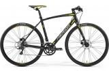 Шоссейный велосипед Merida Speeder 200 (2017)