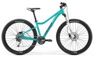 Велосипед Merida Juliet 7.300-FRM (69788)