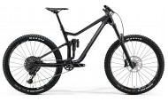 Велосипед Merida One-Sixty 6000 (2018)