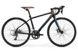 Велосипед Merida Mission J Road (2018)